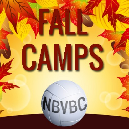 Fall Camps